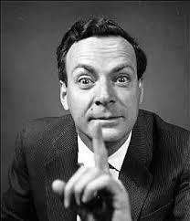 Richard_Feynman4