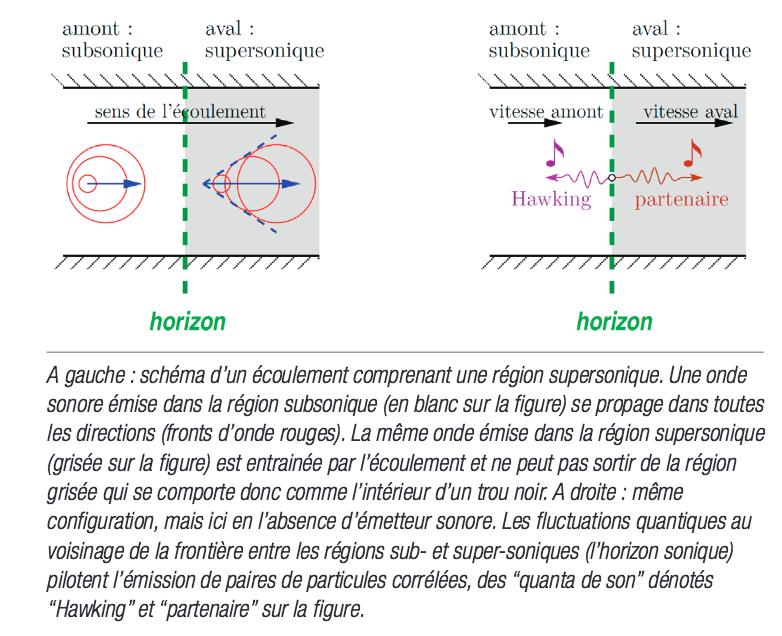 Highlight | Laboratoire de Physique Théorique et Modèles Statistiques