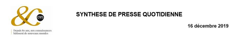 cid:<a href=