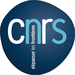 CNRS logo