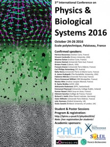 physbio2016postersmall