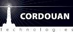 Cordouan