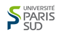 Paris Sud logo